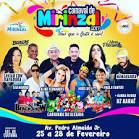 imagem de Mirinzal Maranhão n-6