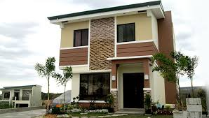 House Renovation Philippines Cost 7 Phvcc Affordable