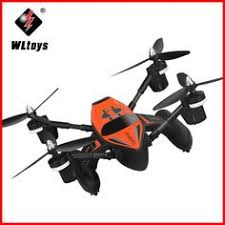 <b>Original XK K123 6CH</b> Brushless AS350 Scale 3D6G System RC ...