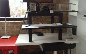 desk counter height desk awesome standing desk height when building desks phenomenal height adjule standing