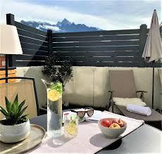 Easy Living Apartment ötztal Sautens ötztal Tirol