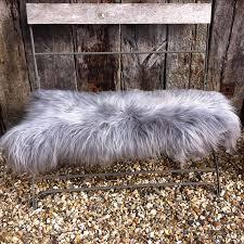 home interior unique grey sheepskin rug light single from grey sheepskin rug