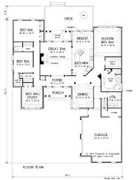 small 2 bedroom house plans with basement 2 bedroom bungalow floor