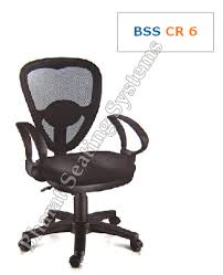 office conference room chairs. BSS CR 3 Office Conference Room Chairs