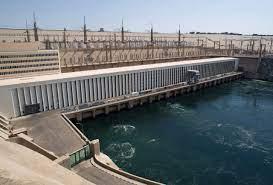 الري: مناسيب بحيرة السد العالي آمنة وستفي بكافة الاحتياجات - شبكة رصد  الإخبارية