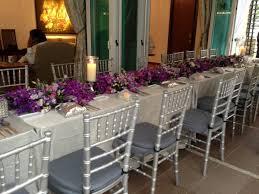 chiavari chairs rentals. Khareyan Events Chiavari Chairs For Rent Tables Rental Du Chair Large Rentals