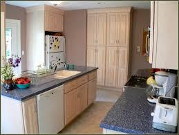 Arttdinox Stainless Steel Modular Kitchen  YouTubeModular Kitchen Sink