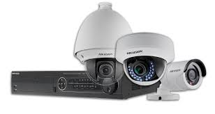 Image result for hikvision