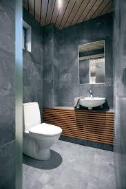 small modern bathroom. Romantic Bathroom Decor: Marvelous Best 25 Modern Small Design Ideas On Pinterest Of From L