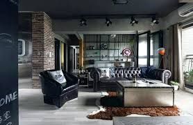 terrific mens living room living room mens living room wall decor