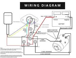 t max winch diagram schematic atv all about repair and wiring t max winch diagram schematic atv wiring diagram for power winch 10 easy set up