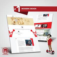 Latest Website Design Ideas 5 Wonderful Web Design Ideas To Inspire Your Dream Website
