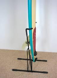Surfboard Display Stand Surfboard Floor Rack Cosmecol 79