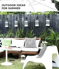 Outdoor Chair Ikea Garden Furniture Garden Furniture Outdoor