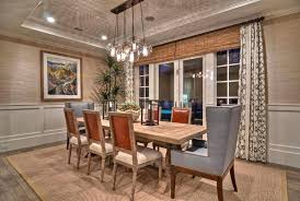 lovely recessed lighting. Lovely Recessed Lighting In Dining Room Light Fixtures Best Layout Oak Wood Finish Kitchen Cabinet White Stainless Steel Gas Stoves As Remodel R