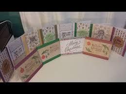 Greeting Cards Luxury Making Diwali Greeting Cards Making Diwali Card Making Ideas Youtube