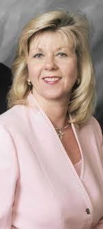 Susan Summers Obituary - Onalaska, Texas | Legacy.com