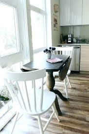 small space dining table set dining table for small apartment small apartment dining table small space