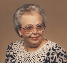 Renetta Holt Obituary - Brunswick, GA