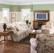 Sofa For Small Living Rooms Decorating Mesmerizing Small Living Room Decor Ideas With Comfy