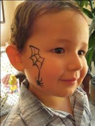 Small Picture Easy Face Painting Ideas for Beginners Bing Images Face