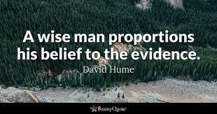Belief Quotes Simple Belief Quotes BrainyQuote