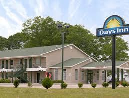 callaway gardens lodging. Days Inn \u0026 Suites Pine Mountain Callaway Gardens Lodging