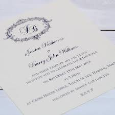 create a wedding invitation online where to get wedding invitations printed famous affordable a