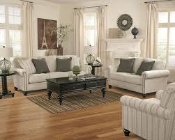 room decor furniture. Fresh Pilgrim Furniture For Your Residence Design: Furniture: City Living Room   Decor E