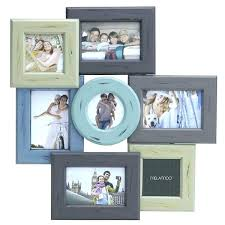 large collage picture frames wood collage frame barn frames photo large picture large collage photo frames
