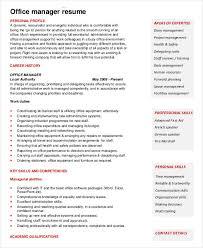 Data Management Resume Sample 49 Professional Manager Resumes Pdf Doc Free Premium Templates