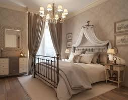 40 Stunning Bedrooms Flaunting Decorative Canopy Beds - COOLUPON