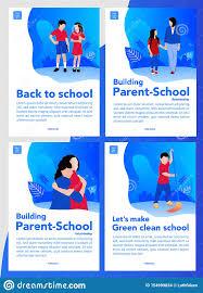 Graphic Design School Book Pdf Back To School And Build Parent School Relationship Simple
