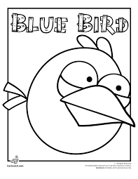 Small Picture Blue Mustache Outline Coloring Coloring Pages