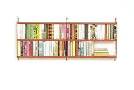 hanging floating shelves floating shelves hanging bookshelf bookshelves wall shelf within can i hang a floating