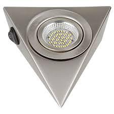 Мебельный <b>светильник</b> Lightstar Mobiled Ango 003345 — купить в ...