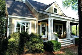 house plans southern style fresh southern living house plans and lake majestic design ideas small southern house plans southern style