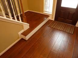 builddirect laminate flooring 12mm laminate flooring hickory antique