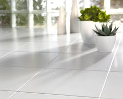 Best Way To Clean Ceramic Tile Kitchen Floor With Adorable 30 How Grout In  Tiles Decorating