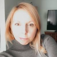 "20+ ""Shelley Funk"" profiles | LinkedIn"