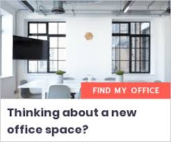 Office Banner Template New Office Real Estate Banner Template
