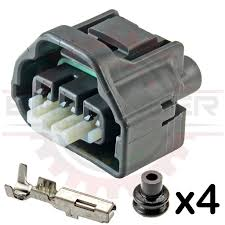 wiring harness yazaki on wiring images free download images Delphi Wiring Harness In Chennai home shop connectors harnesses yazaki japanese 3 way tps Trailer Wiring Harness
