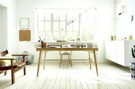 scandinavian office design. Scandinavian Office Furniture Cool Design Most Visited Gallery Featured .
