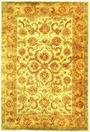 dark green area rugs medium size of lime sage rug 8x10 lim