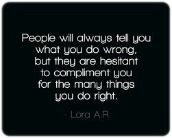 What Does Quote Mean 35 Stunning Mean People Quotes Quotes On Mean People Images And Quotes That