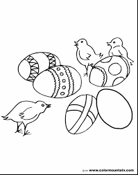 Small Picture impressive baby black and white coloring page with chick coloring