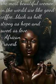 Dark Skin Is Beautiful Quotes Best Of For More Go To Aηα كيانه ︻╦╤─ ♡ And You'll Find A Board That