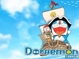 Doraemon 3D Wallpapers 2015 Wallpapers ...