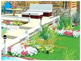 Garden Design Courses Online Best Garden Design Planner Metalrus