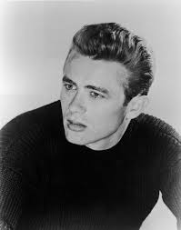 James Dean Hair Style 12 photos of james dean all men could learn a thing or two from 4949 by stevesalt.us